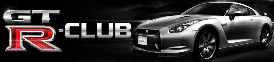 http://www.gtr-club.de/styles/ktukblack/theme/images/logo.jpg
